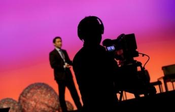 El BIT EXPERIENCE 2017 se centrará en las nuevas tecnologías de la industria audiovisual