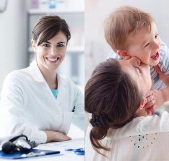 La evolución de los comparadores de seguros médicos