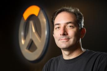 Jeff Kaplan, de Blizzard Entertainment, recibirá un Galardón Honorífico en el festival Fun & Serious