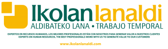 IKOLAN ETT SL obté el segell de normal de qualitat empresarial CEDEC®I i reafirma la seva col·laboració