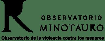 Hemisferios, toma el control en el sector de atención de acoso de menores y de violencia tecnológica