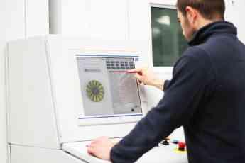 Cojali lanza un nuevo diseño de embrague viscoso para vehículos industriales de acuerdo con la normativa Euro VI