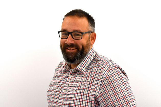 Miguel Sancho se incorpora a SunMedia como Head of Processes, Data & Innovation