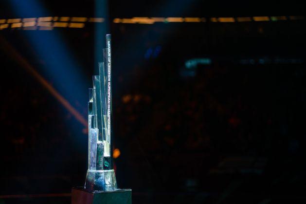 Riot Games firma dos nuevos sponsors para la League of Legends European Championship (LEC)