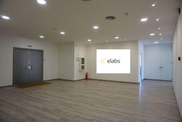 ELABS Consulting estrena nuevas oficinas corporativas