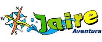 El nuevo portal de Jaire Aventura permite reservar hoteles online