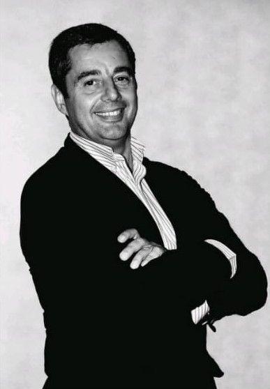 Francisco Moreno, nuevo Director General Corporativo del Grupo Excom