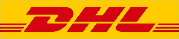 DHL y Aliexpress fomentan juntos el eCommerce internacional