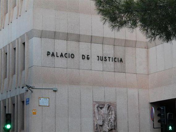Repara tu deuda anuncia que 267 personas en Castilla la Mancha se acogen a la Ley de Segunda Oportunidad