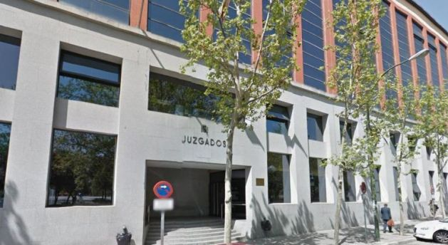 Repara tu deuda Abogados cancelan 15.000 eur a un vecino de Madrid con la Ley de la Segunda Oportunidad