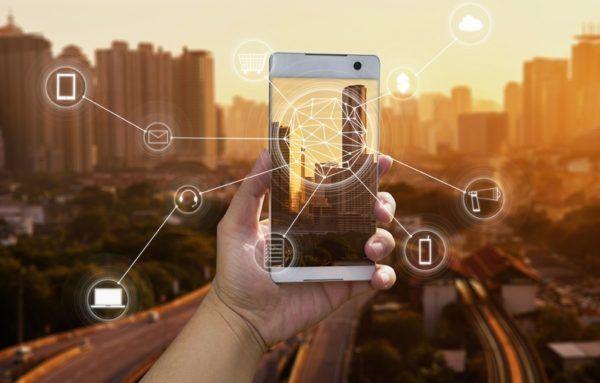 Wonder World Media: El marketing digital es una herramienta decisiva para escalar las ventas