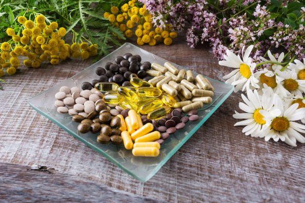 La medicina integrativa, una nueva manera de cuidar de la salud, por Nivo Instituto