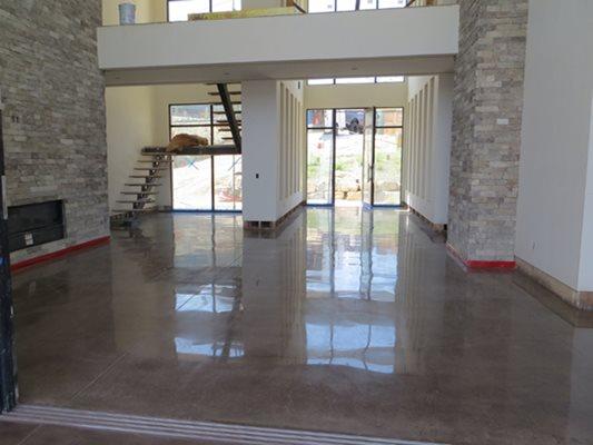 Concepts In Concrete Const Inc San Diego CA Concrete Contractors The Concrete Network