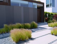 Stained Driveway California Concrete Driveways Custom Resurfacing Inc San Jose Ca Stamped