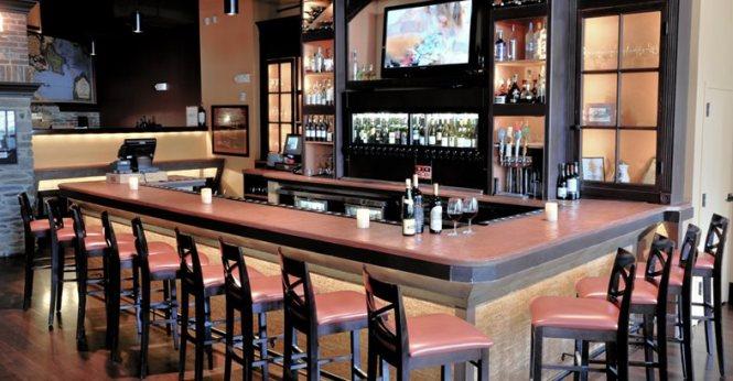 Kitchen Cabinet Refinishing Milwaukee Wi