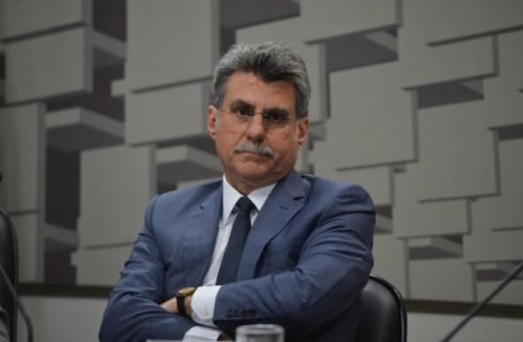 """""""Líder de todos os governos"""": Jucá esteve por quase 25 anos no Senado"""