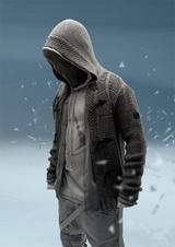 Assassin's Creed 3 abbigliamento - Img 5