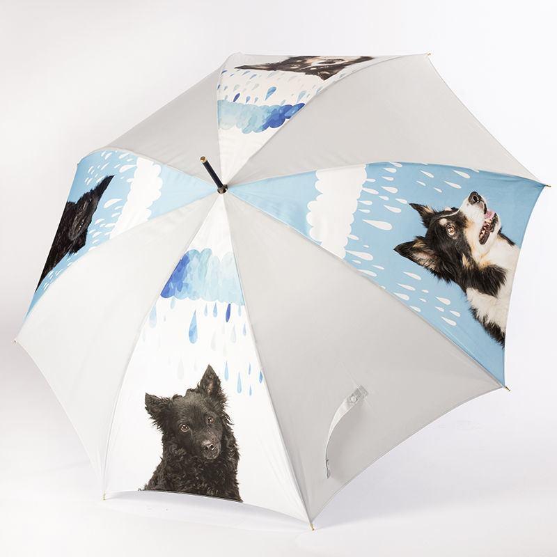 Custom Umbrella US Personalized Umbrellas You Design