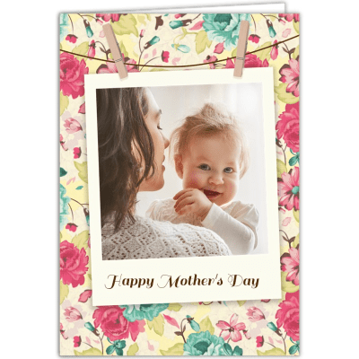 Personalised Gift Tags UK. Custom Gift Tags Design Online