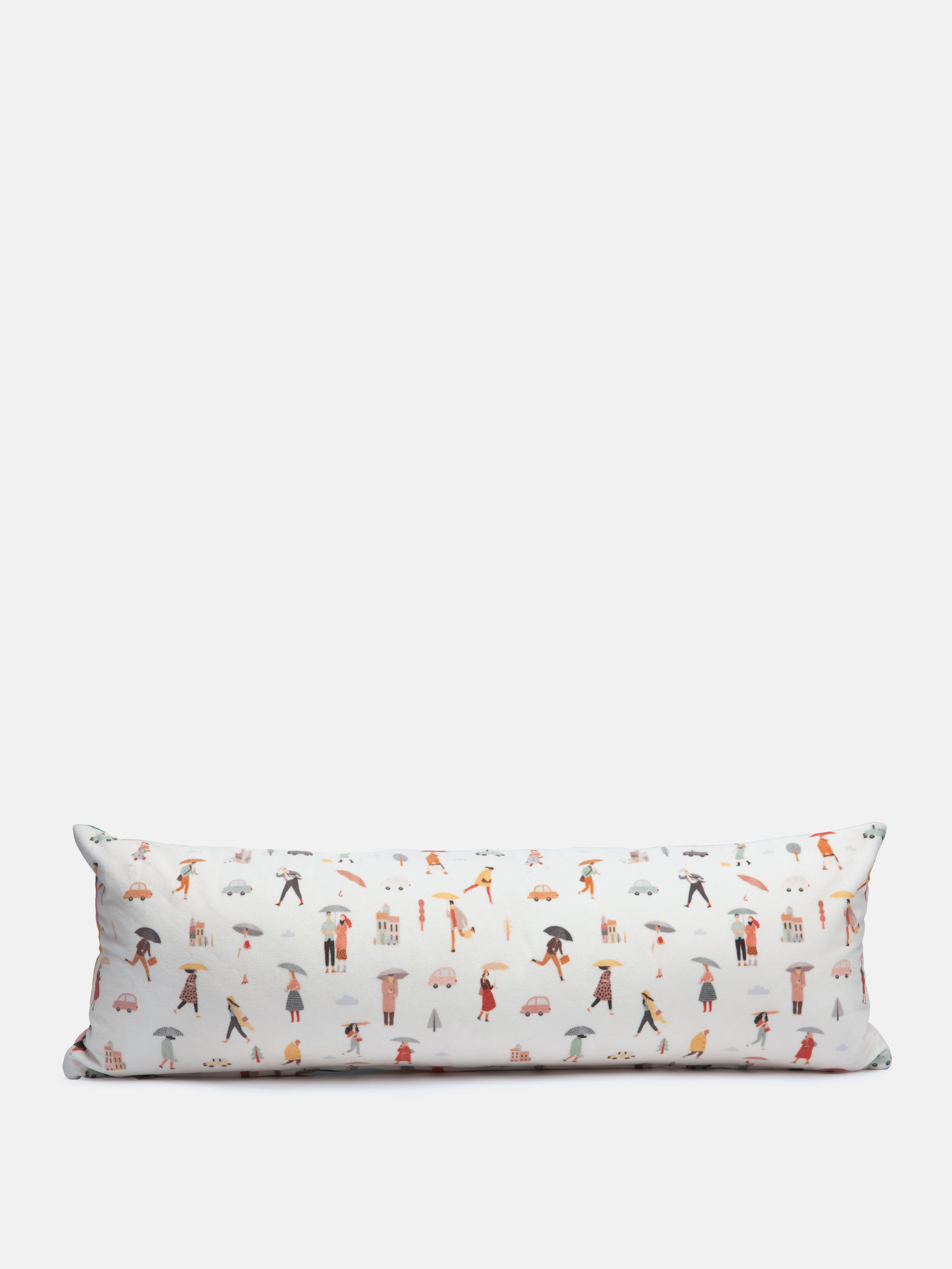 design your own body pillow custom body pillow printing