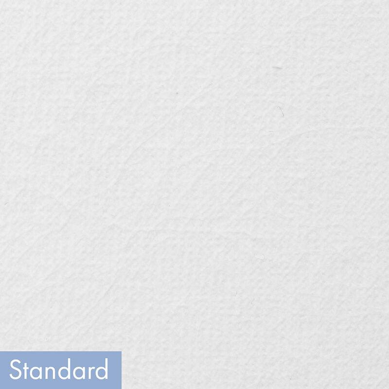 A scelta del cliente in fase d'acquisto.per informazioni o per preventivi personalizzati inviaci una mail all'indirizzo: Carta Da Parati Personalizzata Gigantografie Con Foto
