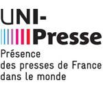 UNI-Presse