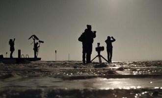 Photo SLIDE pour Polish Wave