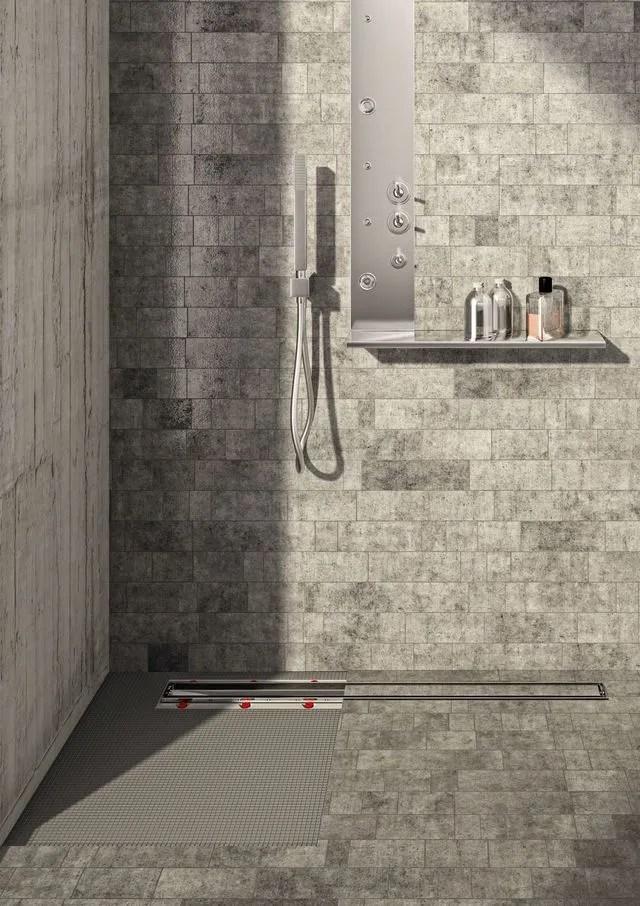 douche a l italienne est ce une bonne