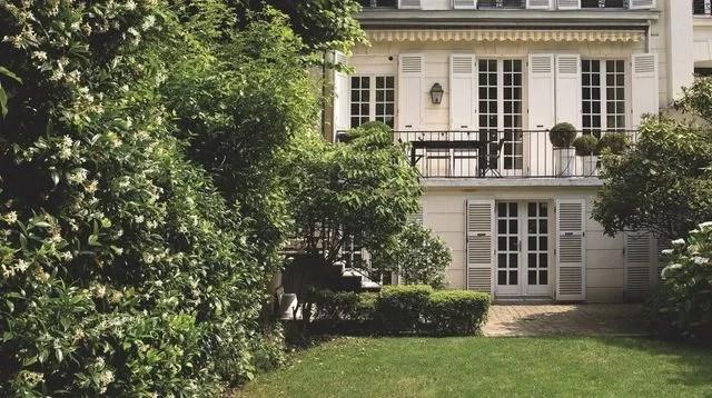Maison Paris Maison Banlieue Et Le De France Les Plus