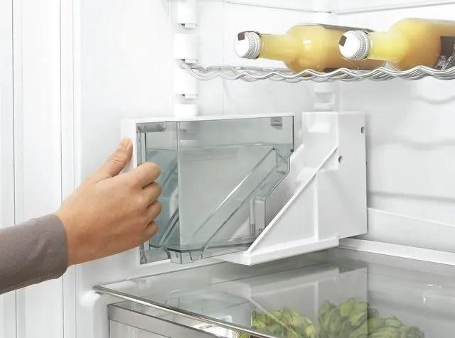 electromenager pour la cuisine