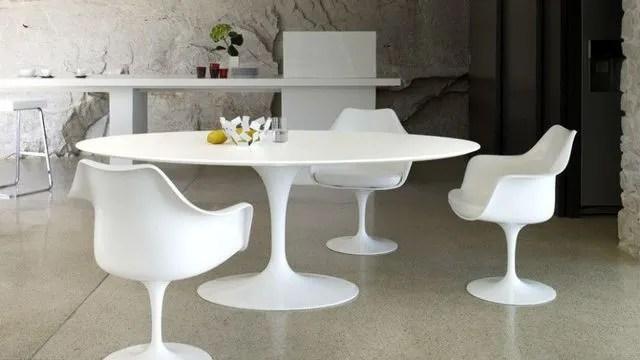 tables design incontournables cote maison