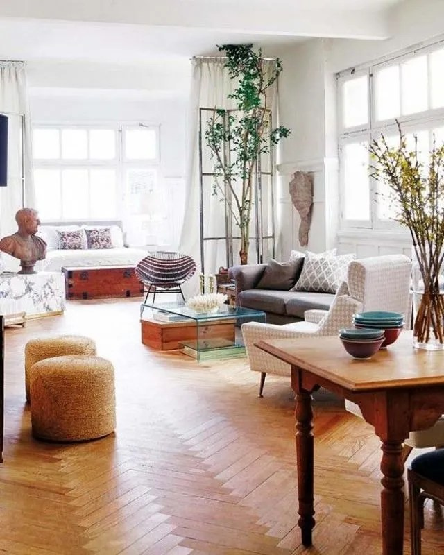 Studio Tudiant 12 Ides Dco Pour Petit Appartement