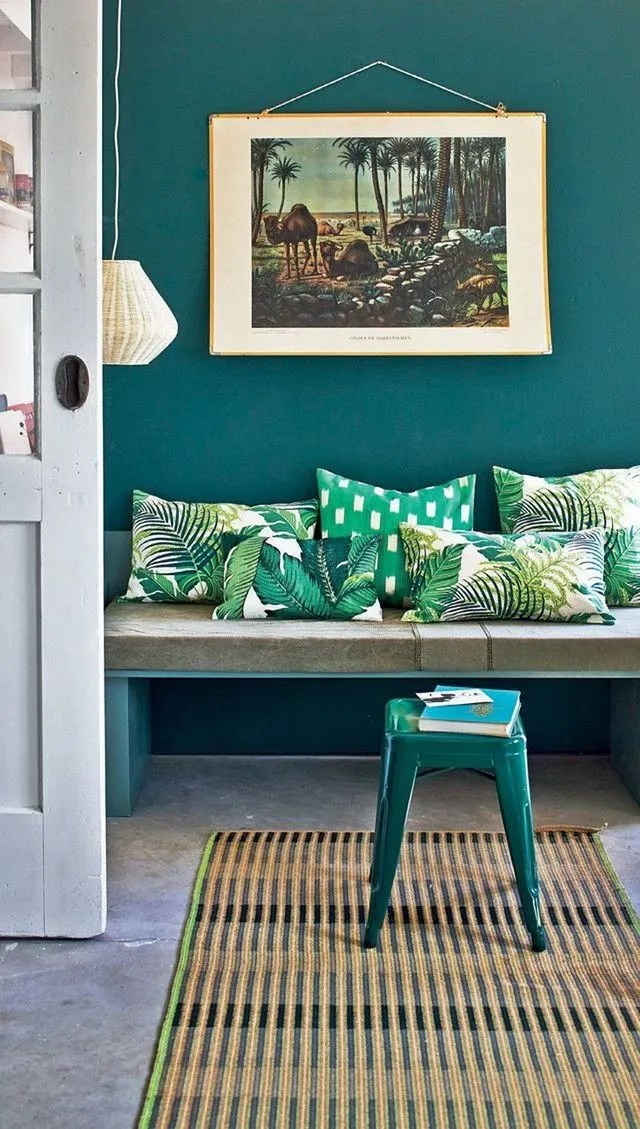 8 idees deco pour relooker