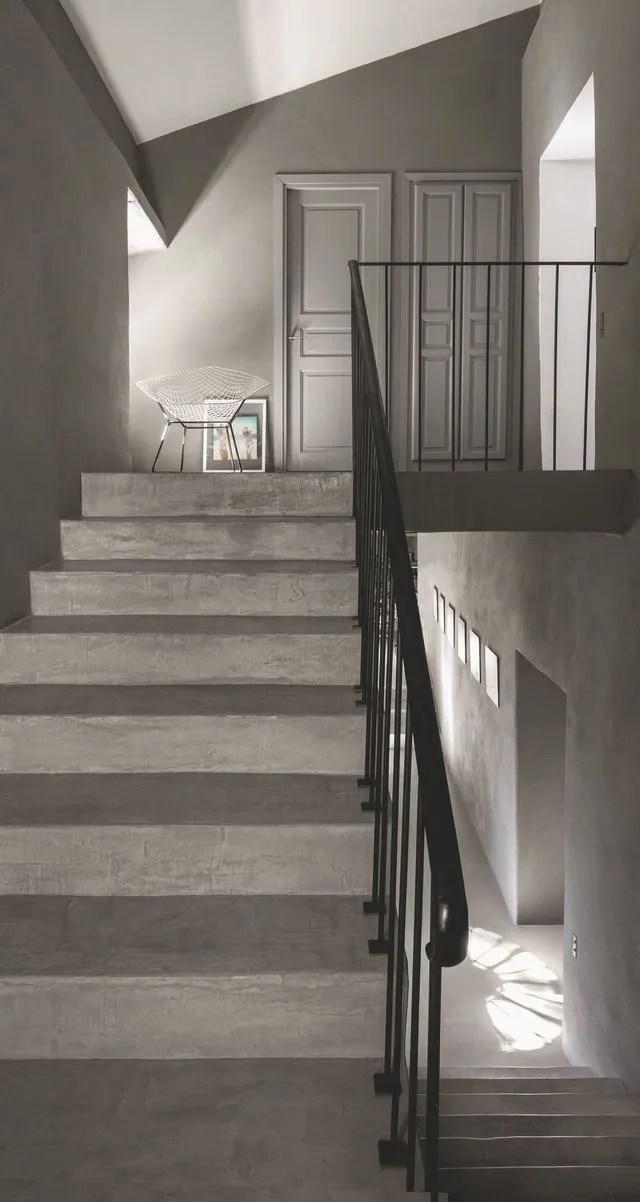 Maison En Corse Rnove Ct Maison