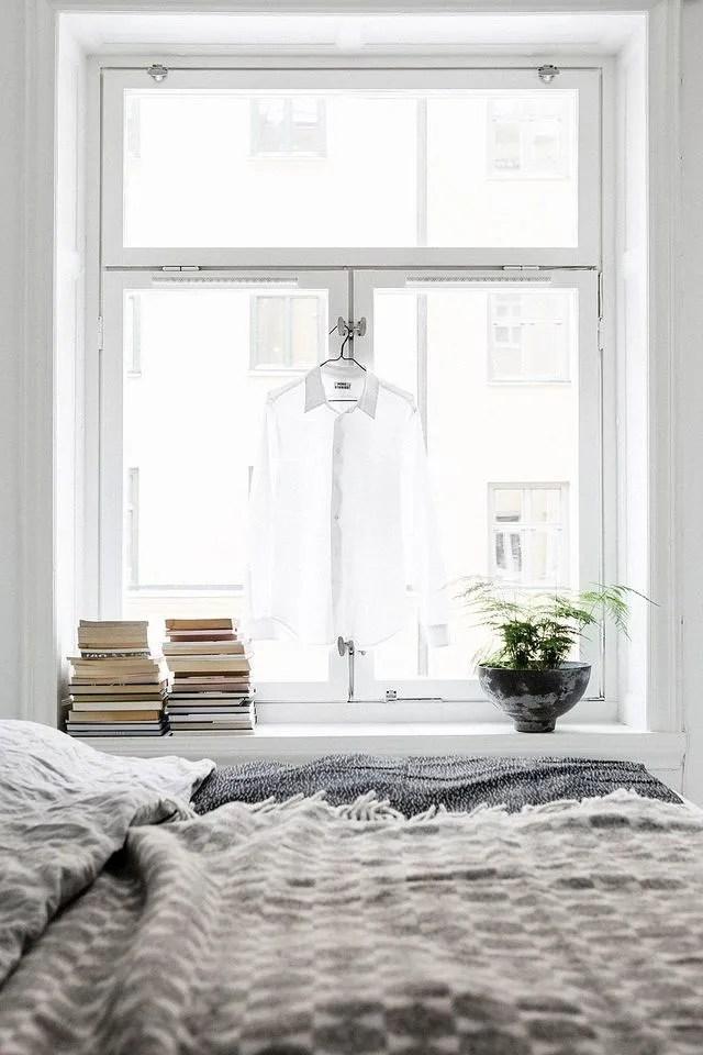 Decoration Rebord Fenetre 10 Idees Originales Cote Maison