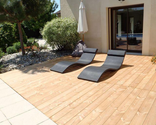 choisir sa terrasse en bois composite