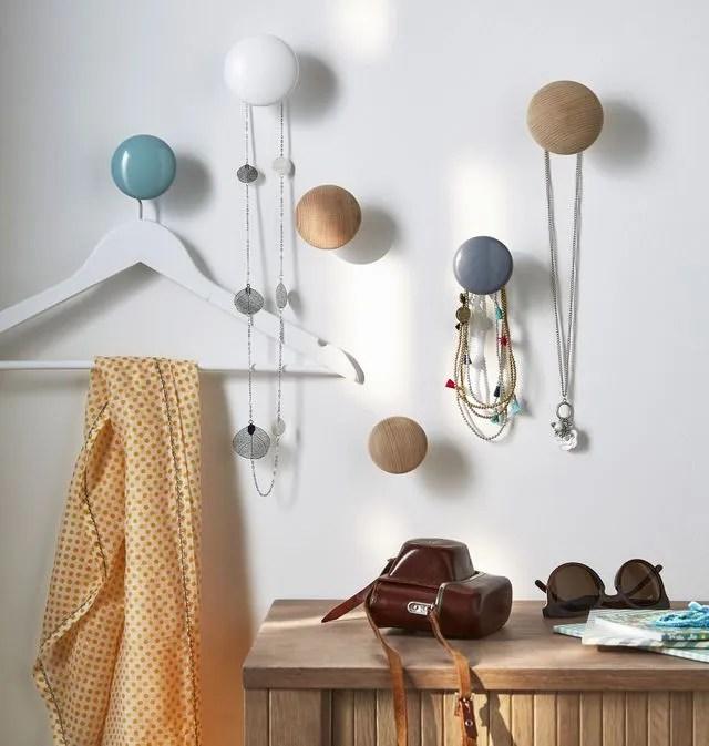 relooking salle de bains 12 idees