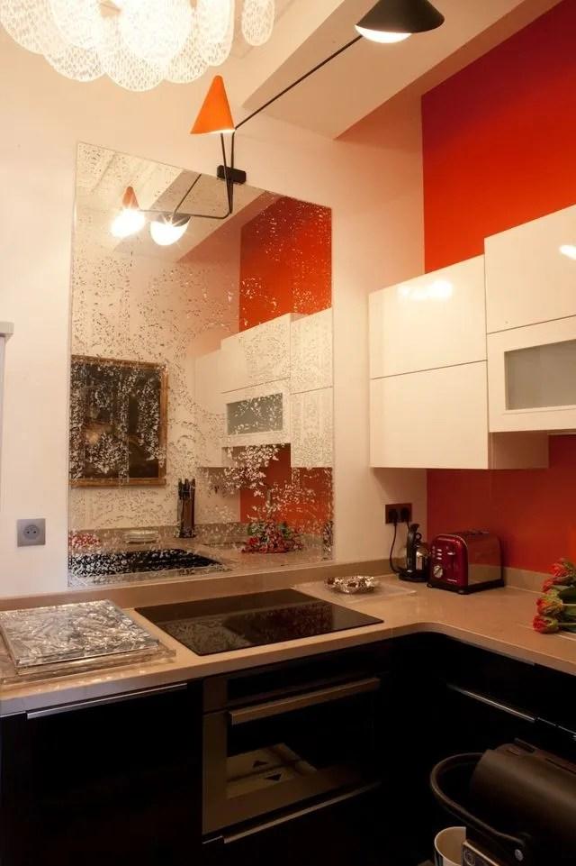 Choisir Luminaires Comment Bien Clairer Sa Maison