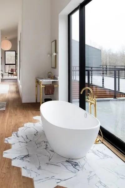 deco salles de bains des sols au top