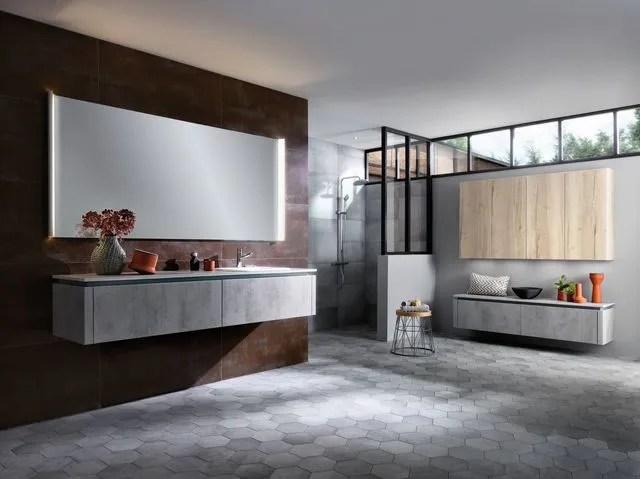 meuble salle de bain des modeles de