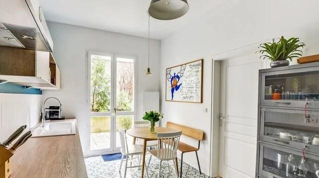 Appartement Duplex Nos Plus Belles Ralisations Ct