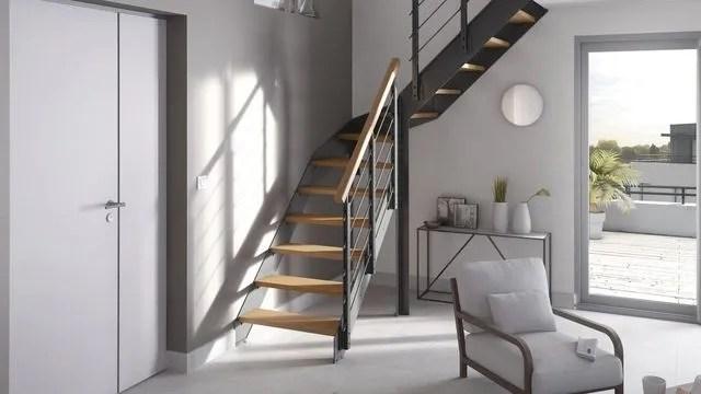 amenager un escalier chez soi