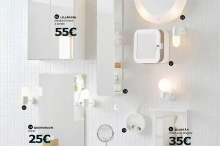 Best Home Design Armoire Ikea Salle De Bain