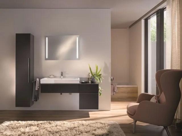 meuble salle de bain les nouveautes
