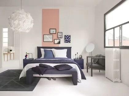 20 Ttes De Lit Pour Votre Chambre Ct Maison