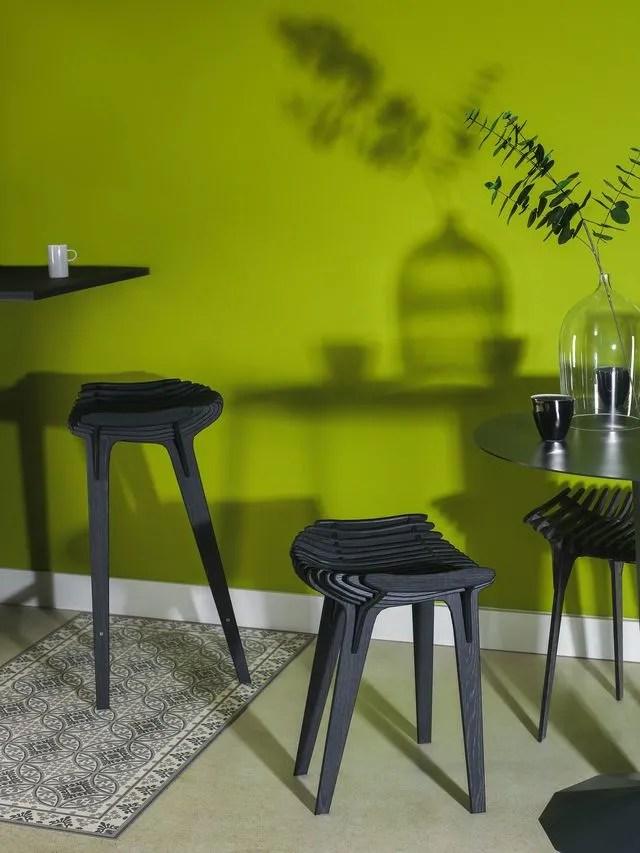 mobilier made in france frabrique en