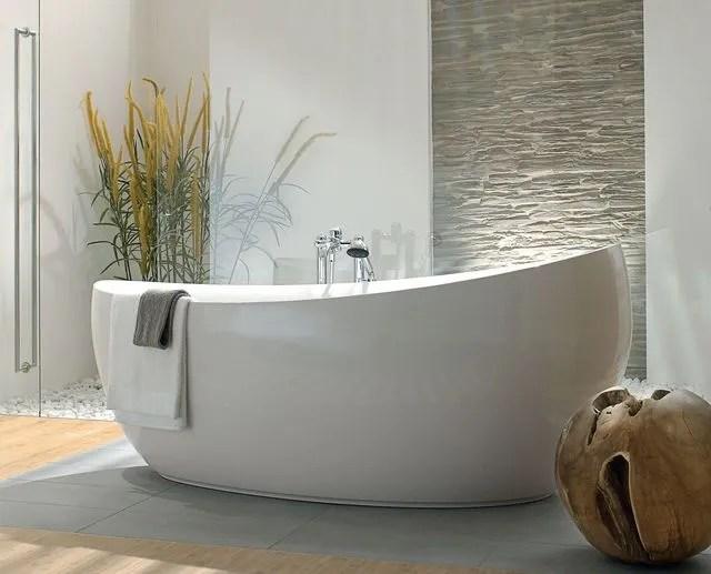 acheter une baignoire ce qu il faut