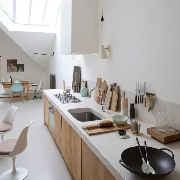 cuisine moderne et pratique 20 bonnes