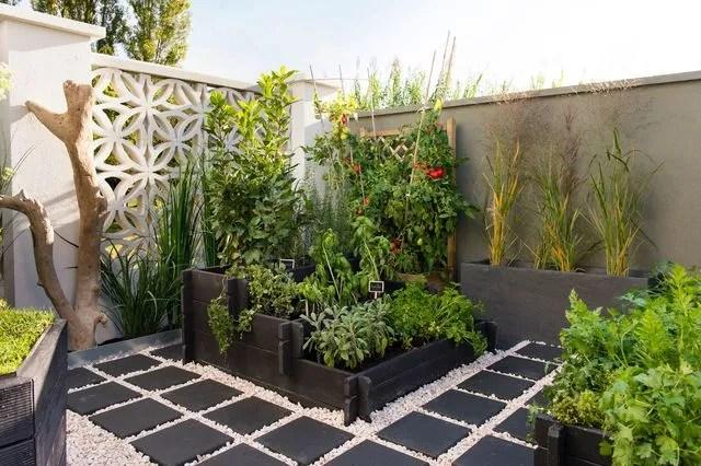 Creer Un Chemin Dans Son Jardin Les Bonnes Idees De Cotemaison Cote Maison