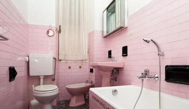 refaire une salle de bain pas cher